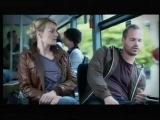 Спать в автобусе? даа:)