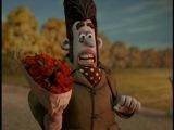 Wallace & Gromit: The Curse of the Were-Rabbit / Уоллес и Громит: Проклятие кролика-оборотня