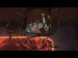 Мельница - Дракон (Унесенные призраками)